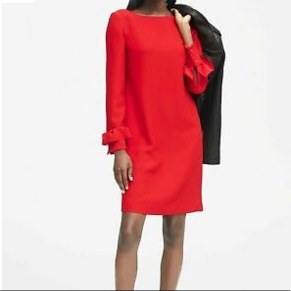 Banana Republic Dresses & Skirts - BANANA REPUBLIC Dress